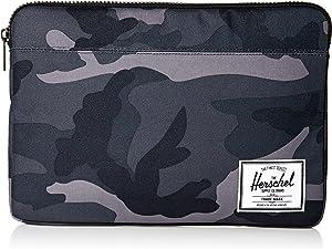 Herschel Anchor Sleeve for MacBook/iPad, Night Camo, 13-Inch