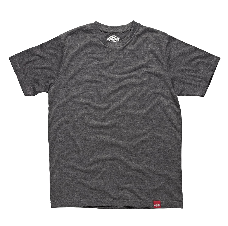 Dickies Herren T-Shirt Dickiesmc Tsht Pk, 3er Pack: Dickies: Amazon ...