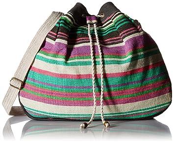 Amazon.com: Dakine Women's Callie Beach Bag, Avery, 15-Liter ...