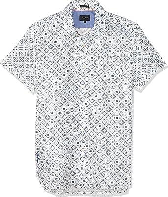 Camisa Pepe Jeans 803 SPERONE: Amazon.es: Ropa y accesorios