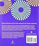 Optical Illusions: The Science of Visual Perception