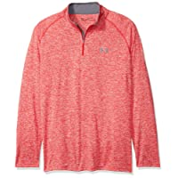 Under Armour 8898193473 Playera Hombre