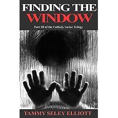 T.S. Seley Elliott