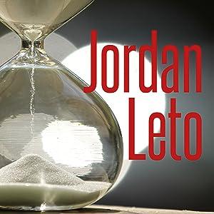 Jordan LETO