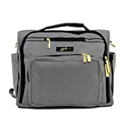 Top 7 Best Baby Bag For Mom To Have This Year (2020 Reviews) 4