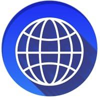 Fastest Internet Browser