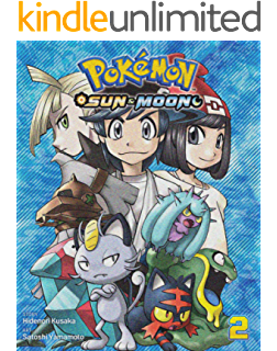 Official: Pokemon Ultra Sun & Moon - Complete Guide/Tips