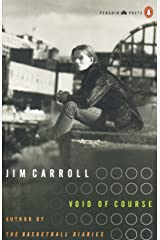 Void of Course (Penguin Poets) Paperback