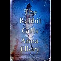 The Rabbit Girls