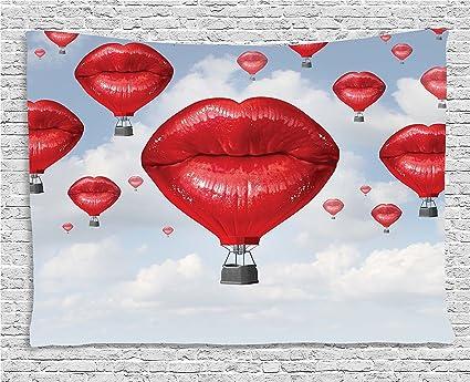 Thế giới Tình yêu - Page 3 A1YgH8l8oyL._SX425_