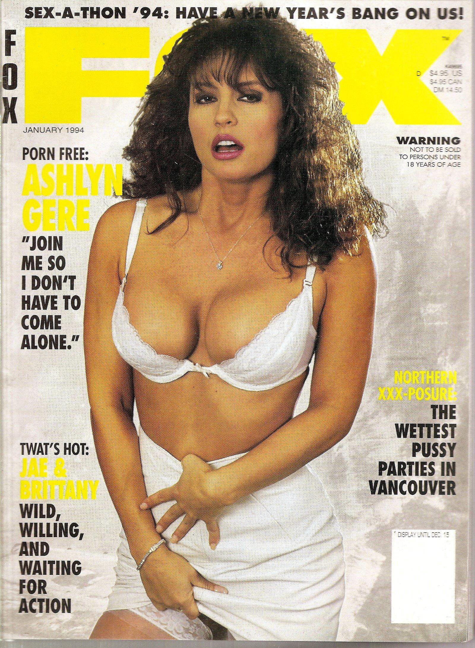 Ashlyn Gere nude (81 photo), Pussy, Bikini, Boobs, in bikini 2020