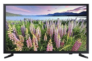 Samsung UN32H6350AF LED TV Drivers Download Free