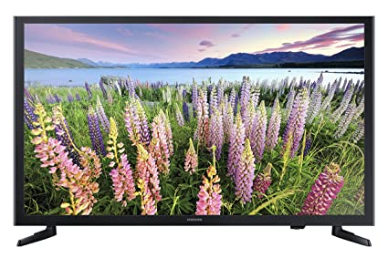 Amazon Com Samsung Un32j5003 32 Inch 1080p Led Tv 2015 Model