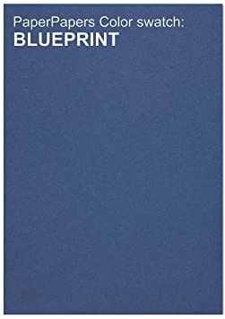 Amazon curious metallic blueprint paper 85x11 multipurpose amazon curious metallic blueprint paper 85x11 multipurpose letter size paper 32lb text 50 pk office products malvernweather Gallery