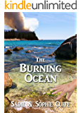 The Burning Ocean