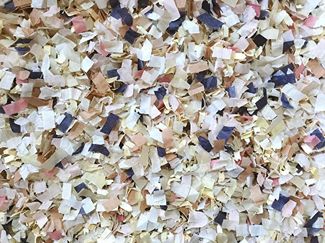 Blush navy blue champagne ivory confetti mix party decorations baby blush navy blue champagne ivory confetti mix party decorations baby shower wedding throwing table decor bulk junglespirit Choice Image