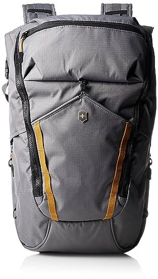 5e20110d3b42 Amazon.com  Victorinox Altmont Active Deluxe Rolltop Laptop Backpack ...