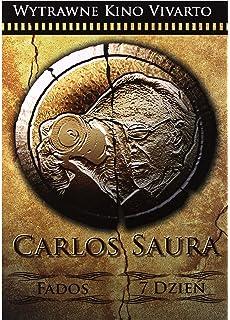 Fados: Amazon.es: Chico Buarque de Hollanda, Camané, Carlos do ...