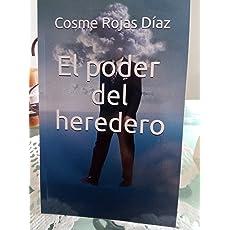 Cosme Rojas