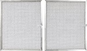 Broan Filter, Set of 2
