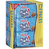 Chips Ahoy! Mini Chocolate Chip Cookies (1-Ounce Single-Serve Bags, 48-Count Order)