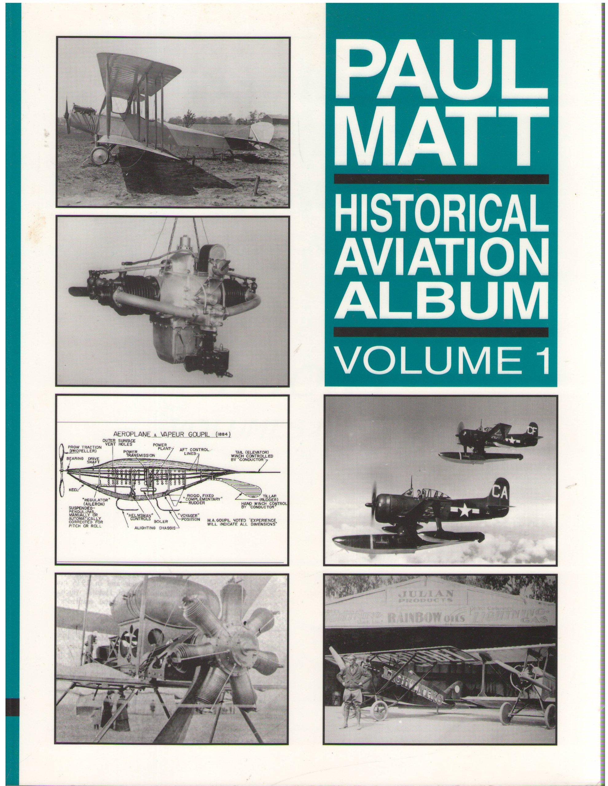 History Of Aviation Pdf