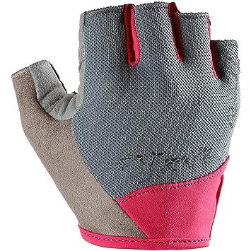 roeckl handschuhe größentabelle
