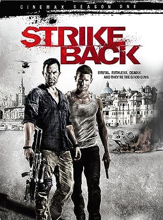 strike back season 4 direct download