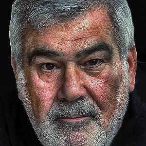 Larry Singer