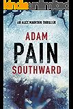 Pain (Alex Madison Book 2)