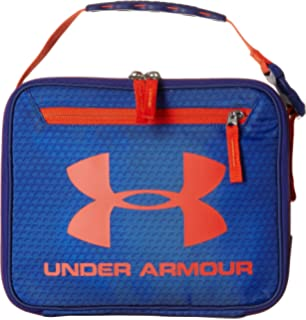 under armour lunch box. under armour lunch cooler, game day box n
