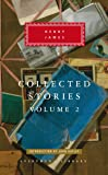 Collected Stories: Henry James: 2
