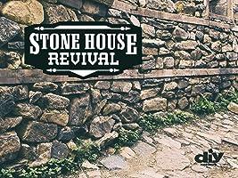 Stone House Revival Season 1