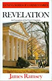 Revelation (Geneva Series of Commentaries) (Geneva Series Commentary)