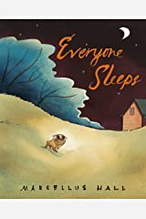 Everyone Sleeps Kindle Edition