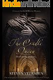 The Cradle Queen (Simon Danforth Mystery Book 3)
