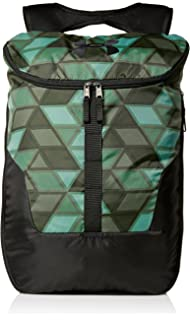 Amazon.com: #1 Top Recommended Backpack - Lightweight ...