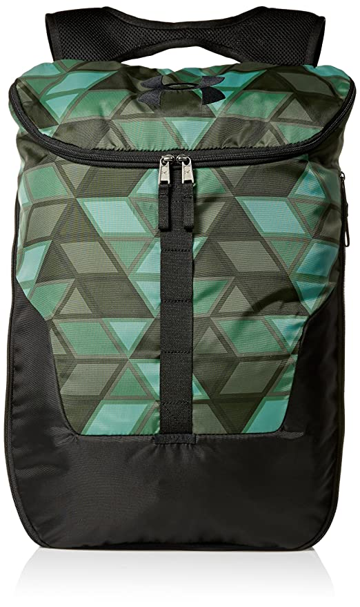 651b80e4a945 Amazon.com  Under Armour Unisex Expandable Sackpack  Sports   Outdoors