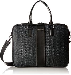 4f6a862570dc Aldo Terricoli Messenger Bag