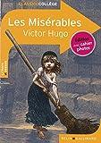 Les Misérables: Extraits