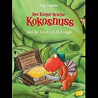 Sein Kindle Book Idea Self Publishing