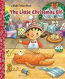 Lgb The Little Christmas Elf