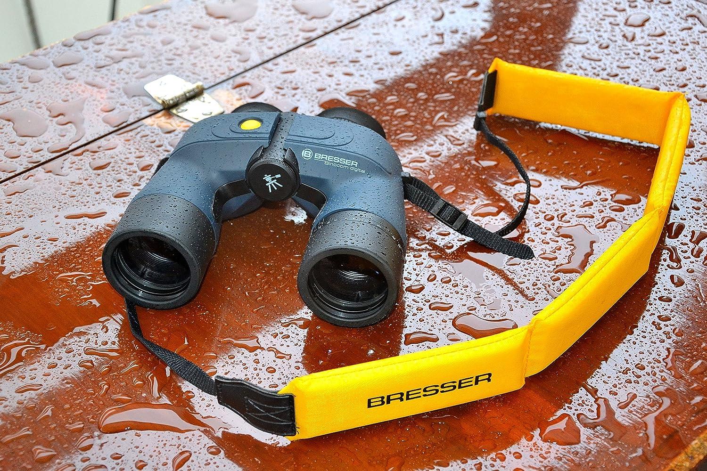 Bresser Fernglas Mit Entfernungsmesser : Bresser wasserdichtes fernglas binocom dcs mit amazon kamera