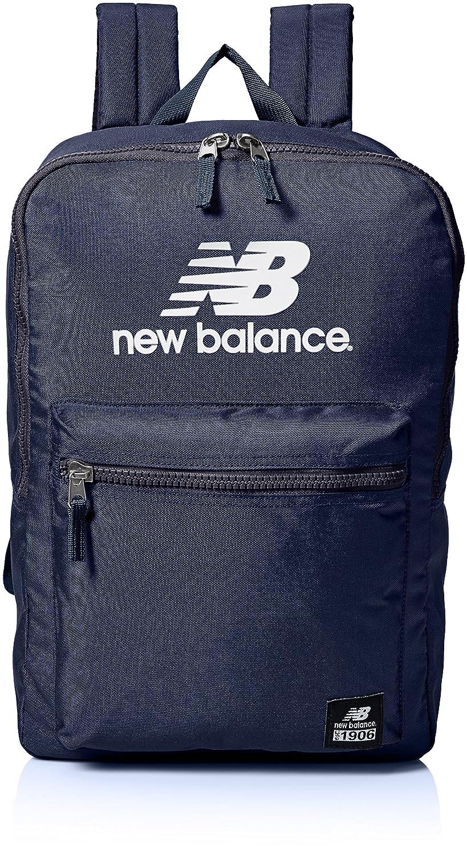 59cf8897c1 New Balance Nationals Backpack 2018 Outdoor- Fenix Toulouse Handball