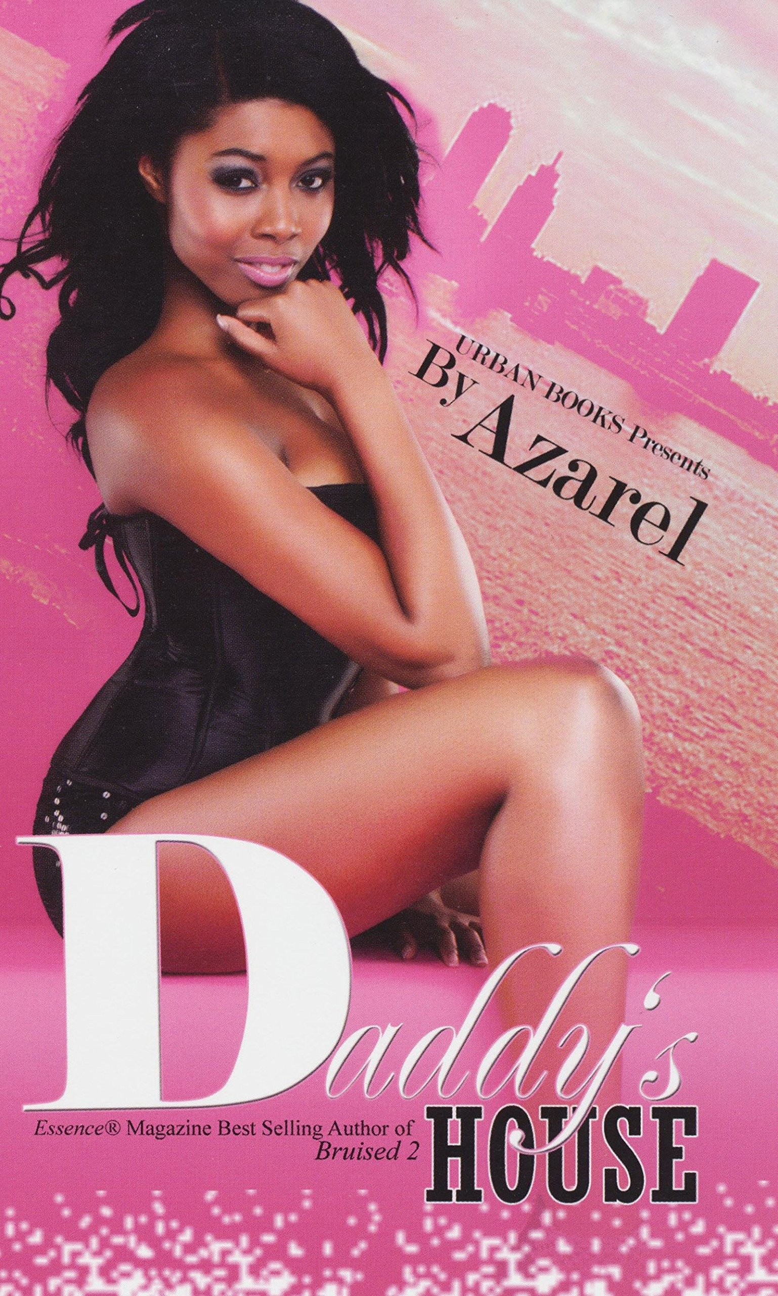 Download Daddy's House (Urban Books) PDF Text fb2 ebook