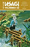 Usagi Yojimbo Saga Volume 6 (The Usagi Yojimbo Saga)