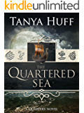 The Quartered Sea (Quarters Book 4)