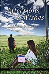 Affections and Wishes: A Matter of Chance