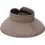San Diego Hat Company Women's Visor