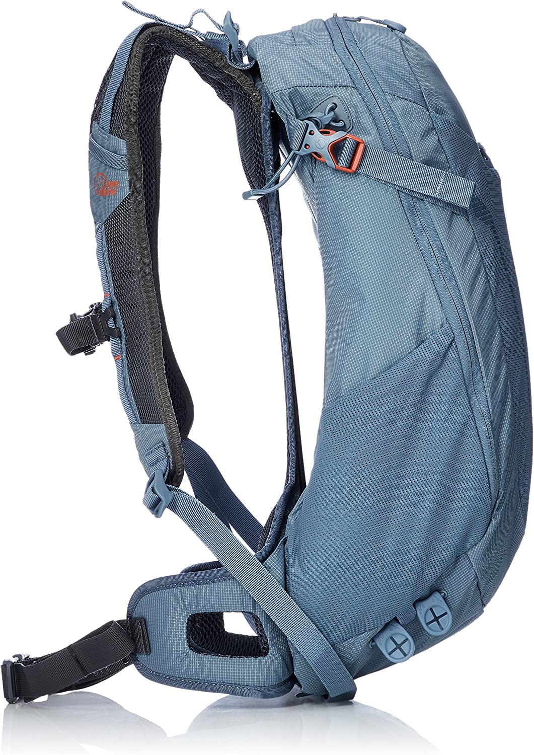Lowe Alpine AirZone Z 20 Backpack Citadel